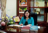 Tổng giám đốc - Dược sĩ Lê Thị Bình: Khởi nghiệp bằng chữ TÂM, phát triển nhờ TRÍ LỰC