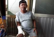 Vụ dân bị đánh tại Charmington Plaza: Sẽ báo cáo kết quả điều tra cho UBND TP.HCM
