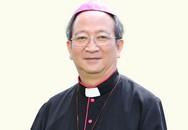 Tổng giám mục giáo phận TP HCM qua đời ở Vatican