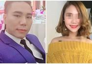 Báo chí nước ngoài đưa tin về vụ ca sĩ Châu Việt Cường sát hại cô gái trẻ