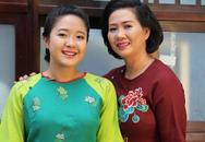 Chiếc túi 300 USD, bài học dạy con mẹ Việt nên đọc và giá trị cốt lõi của hàng hiệu