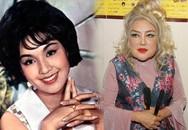 Tang lễ của nữ minh tinh Hong Kong chết 10 ngày không ai hay bị lùi lại... cả tháng trời
