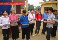 Phú Thọ nỗ lực chuyển trọng tâm chính sách dân số