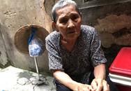 Cụ bà thạo 2 ngoại ngữ 60 năm bán vé số ở phố Tây - Bùi Viện