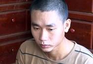 Nam thanh niên bị bắt vì 'yêu' bạn gái 15 tuổi