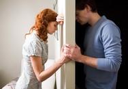 Được vợ cho hẳn 2 tuần để thoải mái ngoại tình, anh chồng chưa kịp tận hưởng đã phải nhận về bài học xương máu