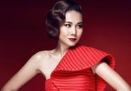 Thanh Hằng: 'Tôi không sợ hôn nhân nhưng cũng khá hoang mang'