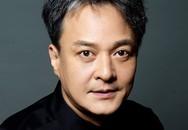 Nam diễn viên Jo Min Ki qua đời do tự sát sau hàng loạt cáo buộc quấy rối tình dục