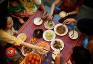 Những điều kiêng kỵ nhất định phải nhớ trong bữa cơm để giữ tài vận