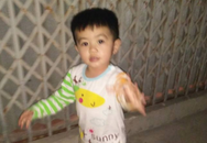 Bé trai 3 tuổi nghi bị bắt cóc trong đêm tại Thái Bình
