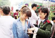 3 trường công an bất ngờ xét tuyển bổ sung hệ đại học