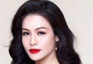 Nhật Kim Anh bức xúc Lê Bê La: 'Nếu không am hiểu thì đừng chia sẻ, đó là tạo nghiệp'