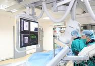 Chữa u xơ tử cung không cần phẫu thuật