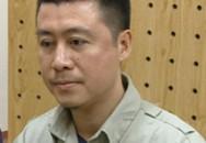 Thu hồi tài sản của Phan Sào Nam như thế nào?