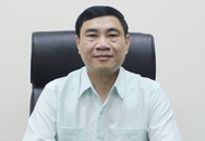 Nguyên Cục trưởng của Bộ Công an bị cảnh cáo