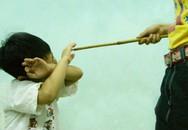 Nguy hại khi dạy con trẻ bằng nỗi sợ hãi (1): Bố mẹ đánh cho chừa, con mắc tật nói dối