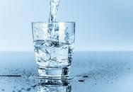 Người bệnh mãn tính có cơ hội dùng nước kiềm miễn phí