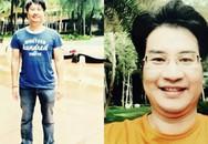 Sắp xét xử đường dây tổ chức cho Giang Kim Đạt trốn ra nước ngoài