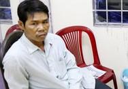 Nghi phạm giết người 24 năm trước mạo danh 'con rể' của 'vợ' để trốn truy nã