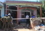 Rúng động: Nghi án mẹ ruột sát hại con trai 19 tuổi tại nhà riêng ở Hà Nội