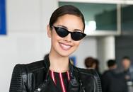 Hoa hậu đẹp nhất thế giới đến TP HCM