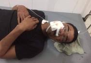 Hà Tĩnh: Người đàn ông bất tỉnh bên đường tàu, nhập viện trong tình trạng nguy kịch