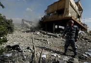 Quan chức Syria tuyên bố chỉ chế thuốc chống ung thư