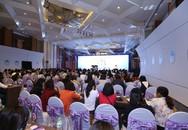 Hội thảo vai trò của chuyên gia y tế trong chăm sóc dinh dưỡng cho trẻ nhỏ ở BV và cộng đồng