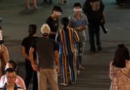 Live show Hà Anh Tuấn: Khán giả bỏ gần chục triệu mua vé chợ đen