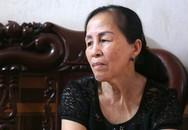 Người đàn bà mang bản án buôn người kêu oan