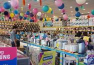 Đâu là cách tiết kiệm thông minh nhất khi mua đồ gia dụng?