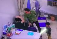 BV Xanh Pôn khẳng định bác sĩ bị bố bệnh nhi hành hung đã làm đúng quy trình