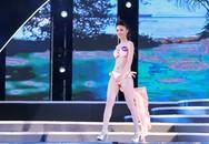 Hoa hậu Biển Việt Nam toàn cầu 2018 bị thanh tra sát đêm chung kết