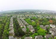 Ecopark thắng lớn tại giải thưởng bất động sản quốc gia