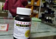 """Bộ Y tế chính thức lên tiếng vụ """"Vinaca ung thư từ bột than tre"""": Giả thực phẩm chức năng"""