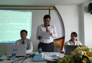 Thẩm mỹ viện Kim Cương công bố thiệt hại 21 tỷ sau khi bị tố nâng ngực gây biến chứng