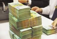 3 năm, hàng trăm cán bộ bị xử lý liên quan đến vi phạm tiền ngân sách
