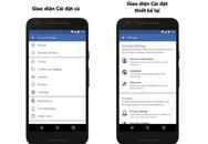 4 mẹo giúp bảo mật thông tin trên Facebook an toàn