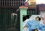 Thông tin mới nhất về vụ bé gái 2 tuổi bị chấn thương sọ não sau khi đến lớp học