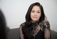 """Nhật Kim Anh """"nổi sung"""" vì bị đồn cặp kè với đạo diễn nổi tiếng"""