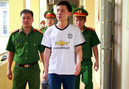Từ 7/5, xét xử sơ thẩm công khai án hình sự với BS Hoàng Công Lương ở Hoà Bình