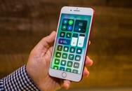 Cách xử lý hao pin sau khi nâng cấp iOS 11.3