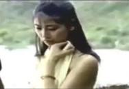 """Hà Kiều Anh lần đầu trải lòng về việc đóng """"cảnh nóng"""" năm 15 tuổi"""