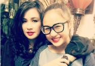 Diva Thanh Lam dạy con từ sai lầm bản thân