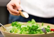 Cảnh giác với những món ăn rất ngon nhưng gây dậy thì sớm ở trẻ nhỏ