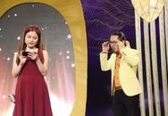 Đạo diễn Nguyễn Công Vượng: Dưới ánh đèn sân khấu luôn có những góc tối