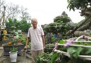 Cựu tù Côn Đảo kể chuyện trừ khử địch ngay trong trại giam