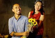 Phạm Anh Khoa: Lời hứa với mẹ vợ và tình yêu đầy sóng gió cùng bạn thân của Hà Tăng
