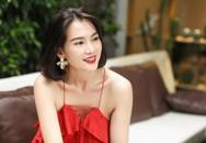 """Cách """"giữ mình"""" trước những lời gạ gẫm trong showbiz của mỹ nhân Việt"""