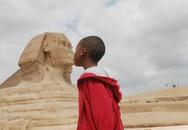 Tâm sự của cậu học sinh 13 tuổi đi du lịch 45 quốc gia trên thế giới